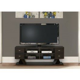 Southpark Entertainment TV Stand