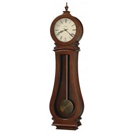 Arendal Wall II Wall Clock
