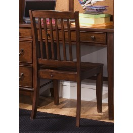 Chelsea Square Student Desk Chair
