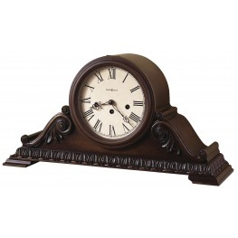 Newley Mantle Clock