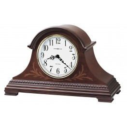 Marquis Mantle Clock