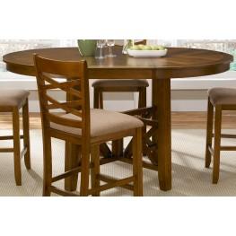 Bistro Gathering Table