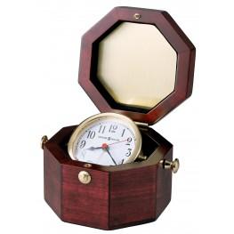 Chronometer Table Clock