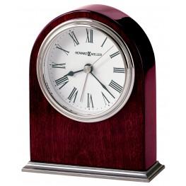 Walker Table Clock