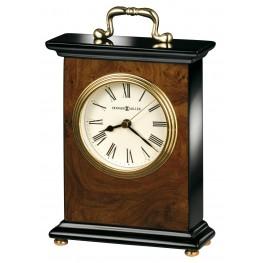 Berkley Table Clock