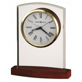 Marcus Table Clock