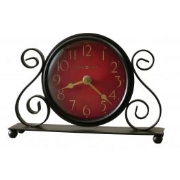 Marisa Table Clock