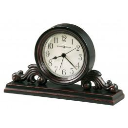 Bishop Table Clock