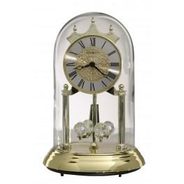 Christina Table Clock