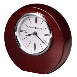 Adonis Table Clock