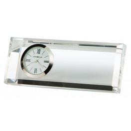 Prism Table Clock