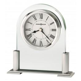 Brinell III Table Clock
