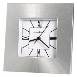Kendal Table Clock