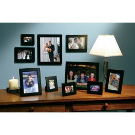 Gift Frames Boxed Set Accessories