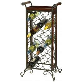 Wine Butler Accessories