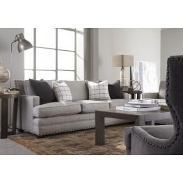 Riley Gray Living Room Set