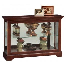 Underhill Display Cabinet