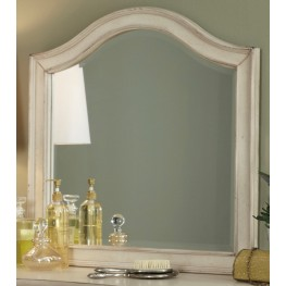 Rustic Traditions II Vanity Mirror