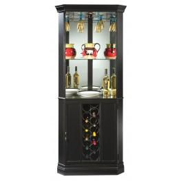 Piedmont II Bar