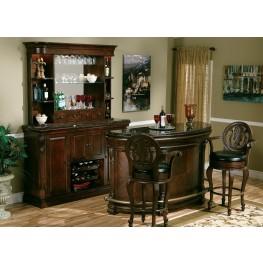 Niagara Bar Set