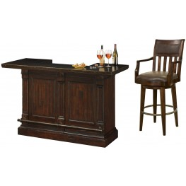 Harbor Springs Bar Set