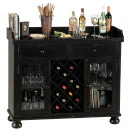 Cabernet Hills Wine & Bar Set