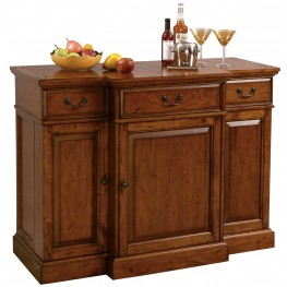 Shiraz Wine & Bar Cabinet