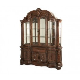 Windsor Court China Cabinet