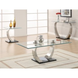 Shearwater Occasional Table Set