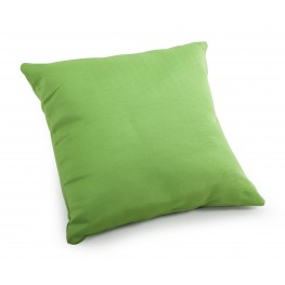 Laguna Green Large Pillow