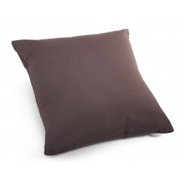 Laguna Espresso Large Pillow