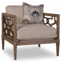 Marni Vivian Chair