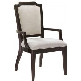 Kensington Place Candace Arm Chair