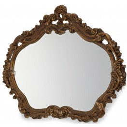 Palais Royale Sideboard Mirror