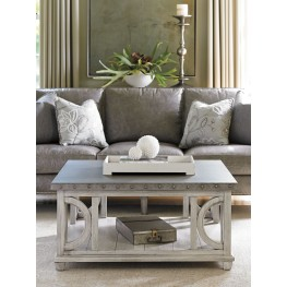 Oyster Bay Litchfield Occasional Table Set