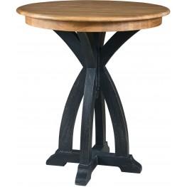 Stone Ridge Bistro Table