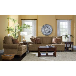 Cooper Living Room Set