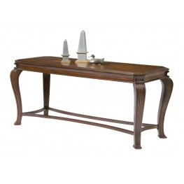 Ellington Sofa Table