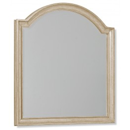 Provenance Vertical Mirror