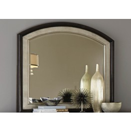 Sunset Boulevard Mirror