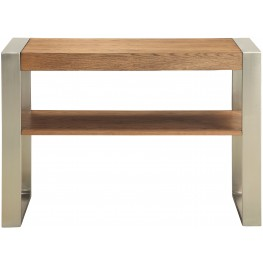 Buy Console Amp Hall Tables Online Coleman Furniture