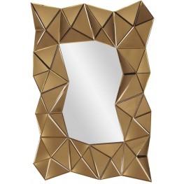 Venus Modern Mirror