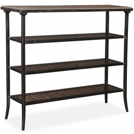 The Foundry Gara Console Table
