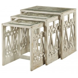 806000 Nesting Tables