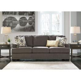 Barinteen Granite Sofa