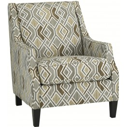 Benld Marine Accent Chair