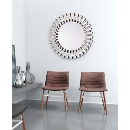Sundial Mirror
