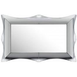 Tesser Clear Mirror