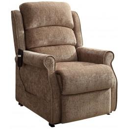 Milford Power Lift Chair