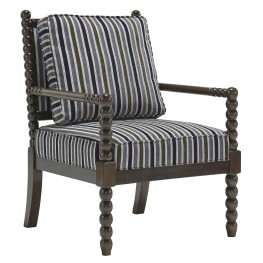 Navasota Regal Accent Chair